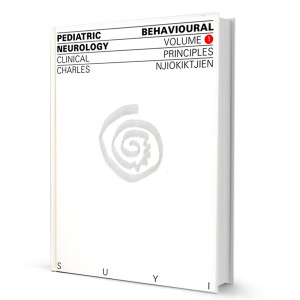 Pediatric Behaviour Neurology vol. 1