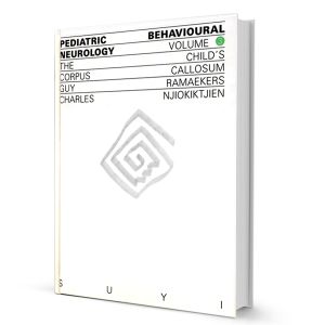 Pediatric Behaviour Neurology vol. 3