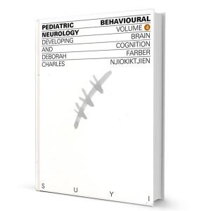 Pediatric Behaviour Neurology vol. 4